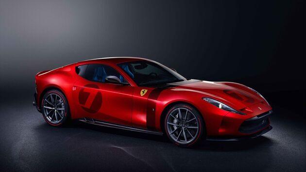Ferrari_Omoligata_5