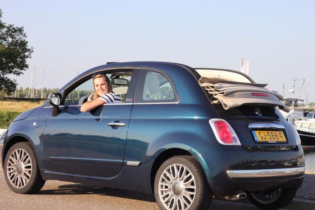 fiat-500-cabrio-3