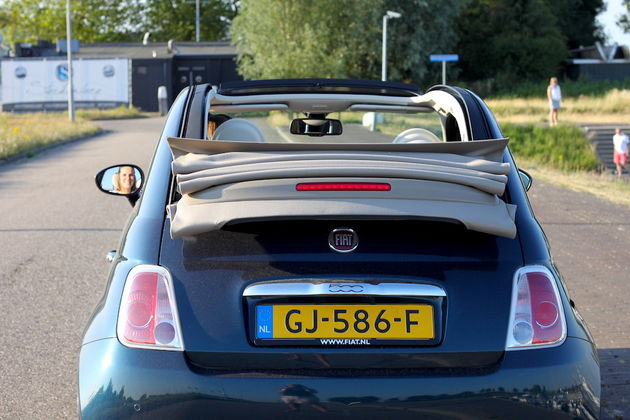 fiat-500-cabrio-4