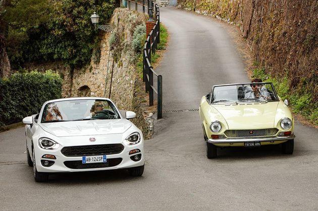 Fiat_Spider_50_jaar
