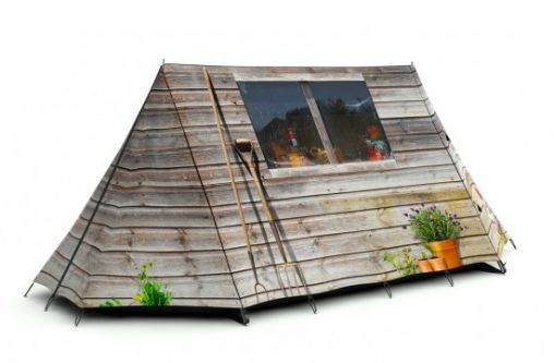 FieldCandy8