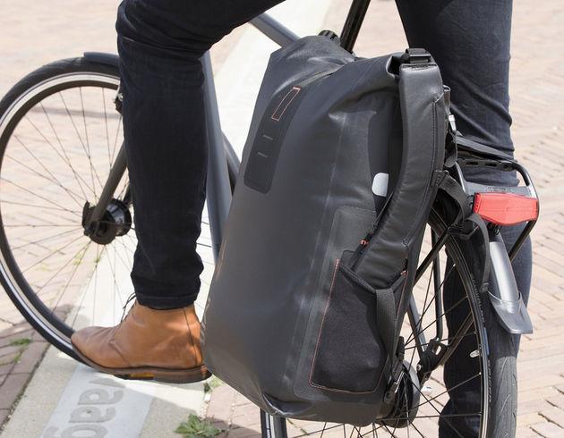 fietstas-varo-newlooxs