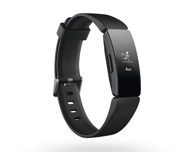 Fitbit-inspire-HR-smartwatch