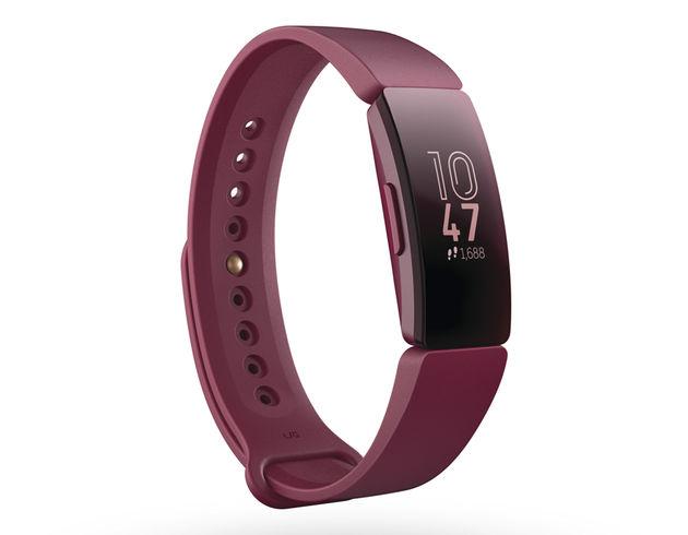 Fitbit-inspire-smartwatch
