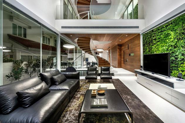 floating-house-design