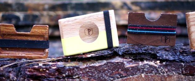 Floki-houten-portemonnee