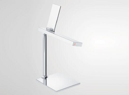 flos de-light bureaulamp tafellamp