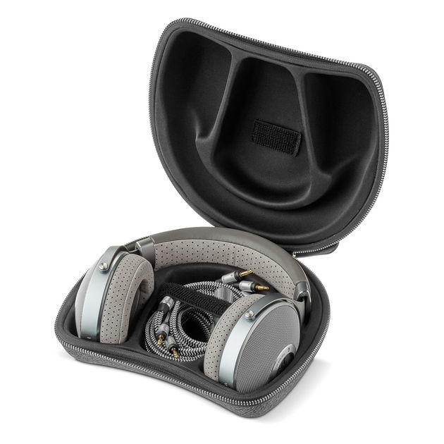 focal_clear_headphones_5