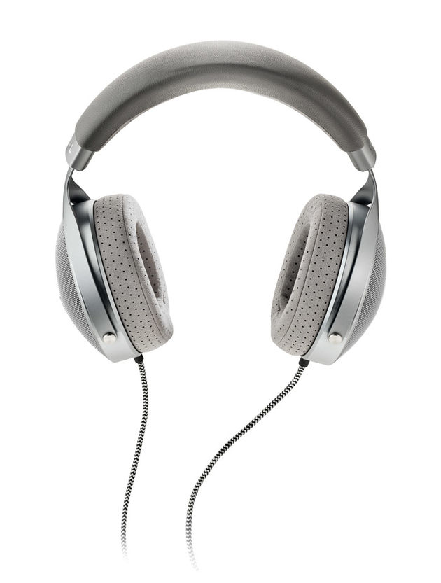 focal_clear_headphones_7