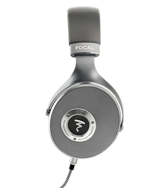 focal_clear_headphones_9