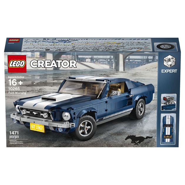 Ford_LEGO_Mustang_1967_box_1