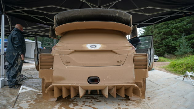 Ford_MSport-339