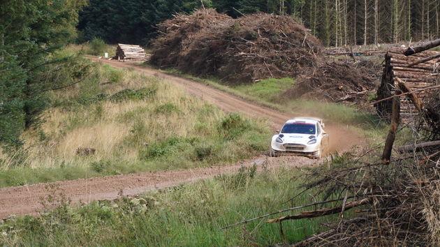 Ford_MSport-WRC