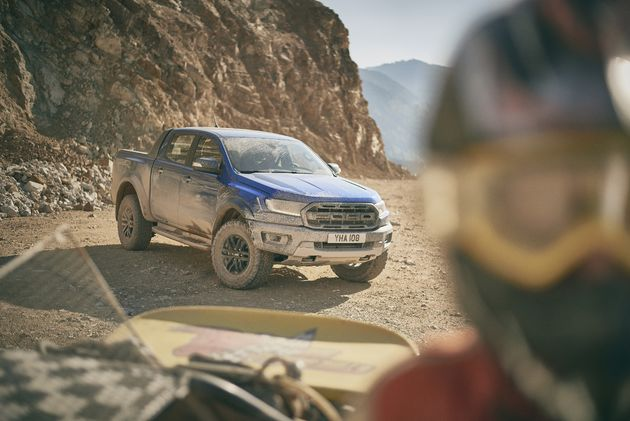 FORD_RANGER_RAPTOR-01