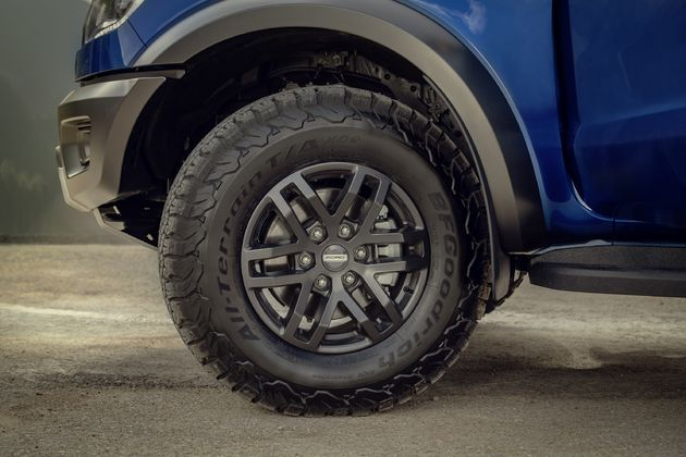 FORD_RANGER_RAPTOR-02