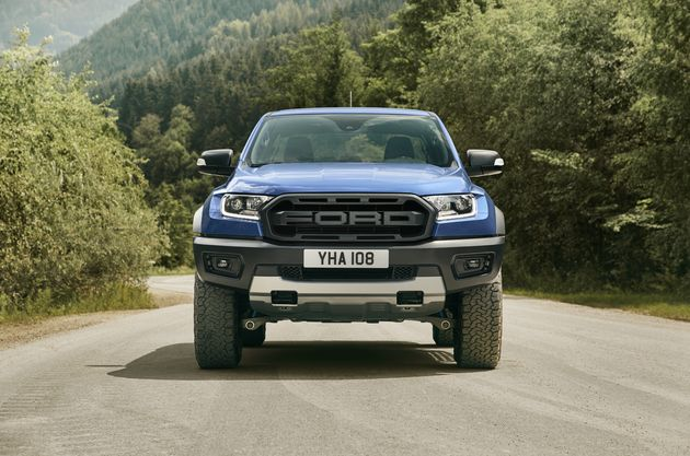 FORD_RANGER_RAPTOR-03