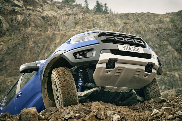 FORD_RANGER_RAPTOR-04