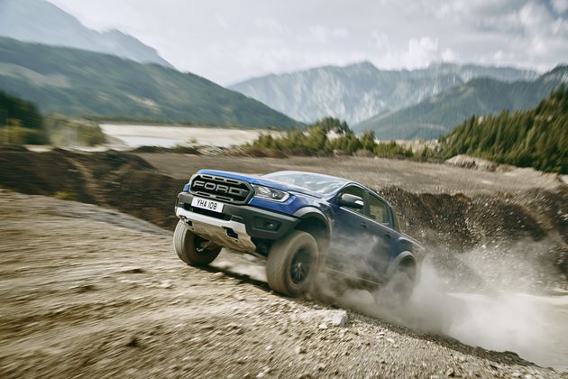 FORD_RANGER_RAPTOR-06