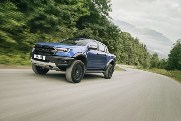 FORD_RANGER_RAPTOR-07