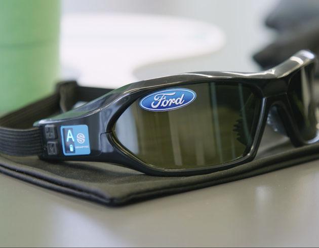 ford-slaapbril
