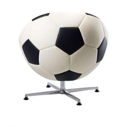 fotball-chair3