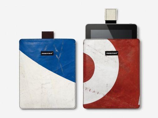 Freitag_F23-iPad_Sleeve