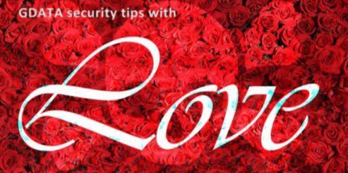 G_DATA__Valentine