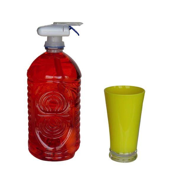 gadgets-2015-pomp-voor-in-flessen