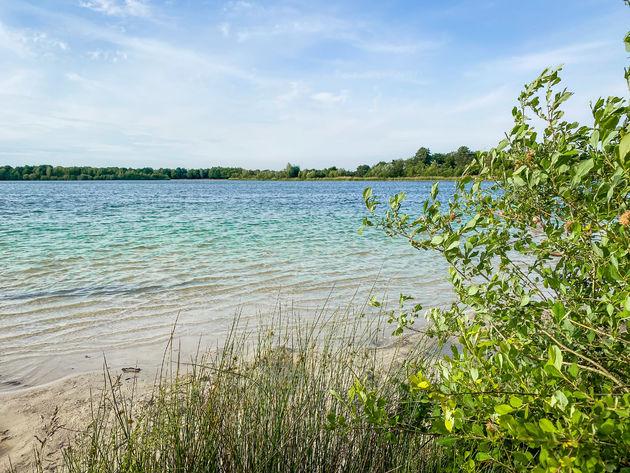 galderse-meren