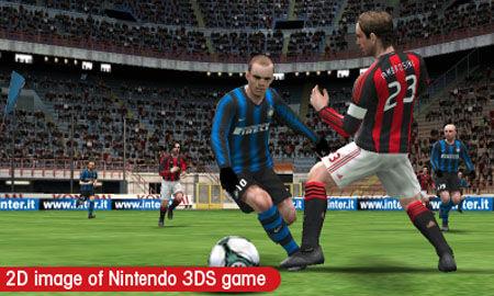 games_0002_pro_soccer