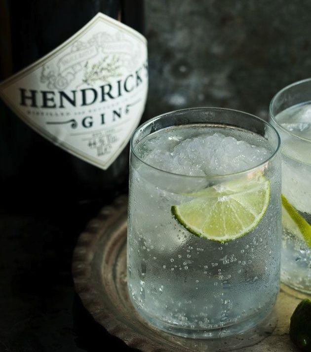 Gin-Tonic-Amsterdam