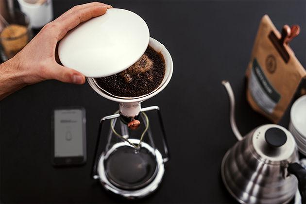 gina-koffie-5