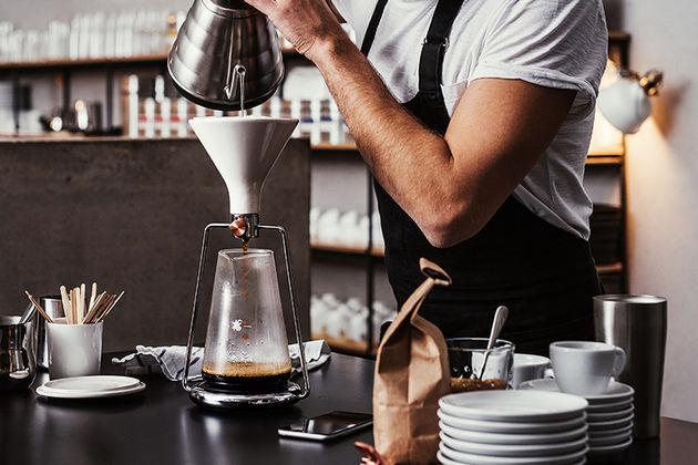 gina-koffie