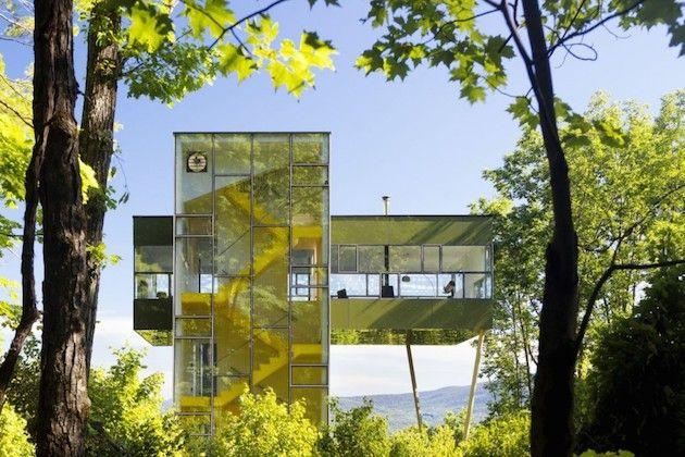 glazen-toren-new-york-1