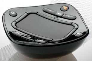 GlideTV Navigator