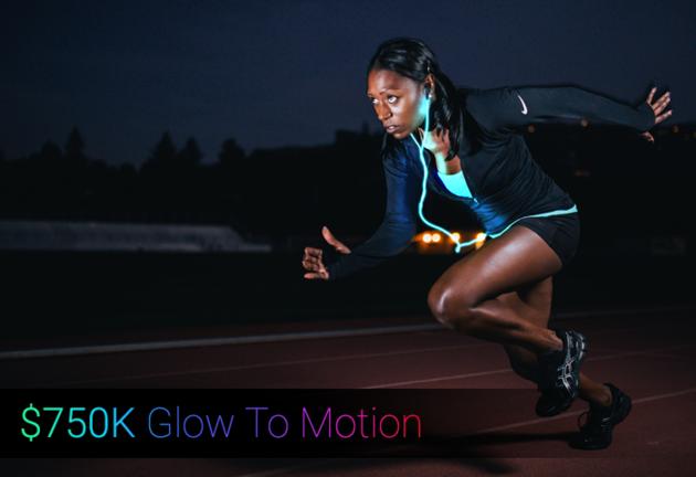 glow-slow