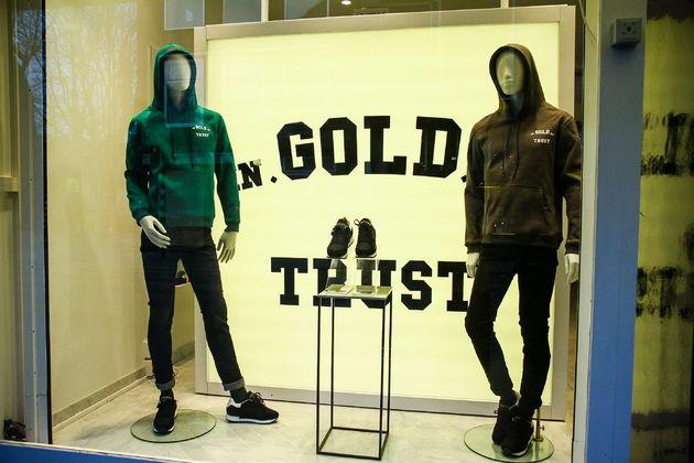 Gold_20180301_0003