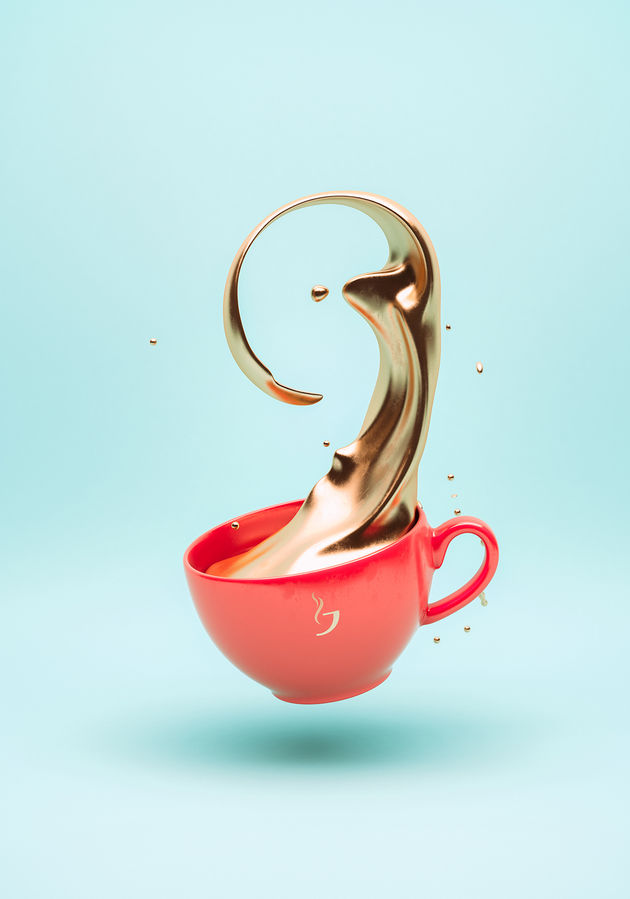 goldrush_koffie