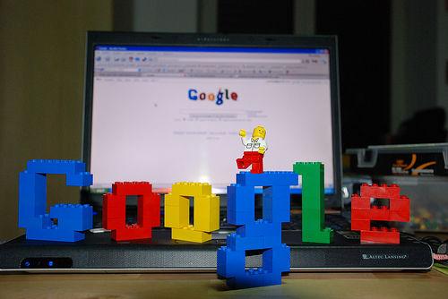 Google-lego1