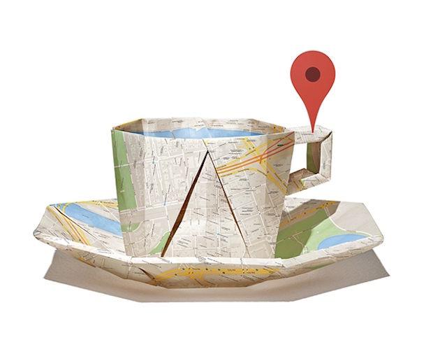 GoogleMaps_7