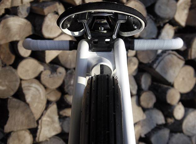 groot-achterwiel