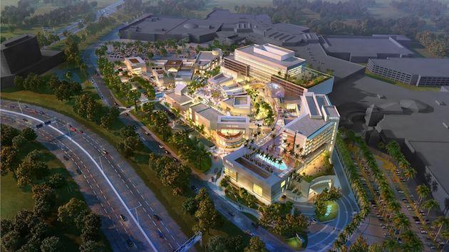 grootse-malls-amerika
