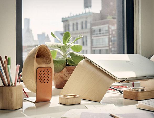 grovemade-speaker-system-8