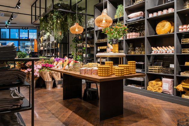 H&M-Home-Amsterdam -35