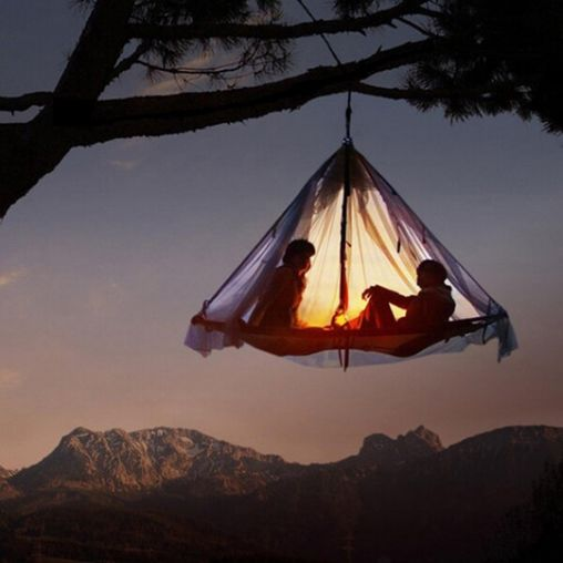 hanging-camping-tent-3