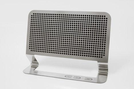 HannesHarms-FlatBoombox-1