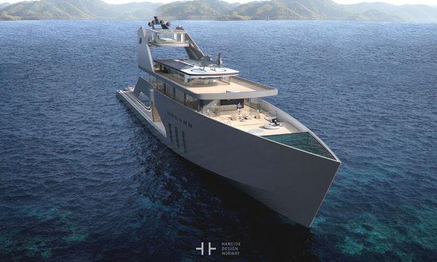 hareide-design-yacht-5