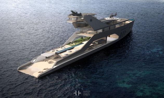hareide-design-yacht-6