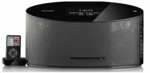 Harman Kardon MS-100