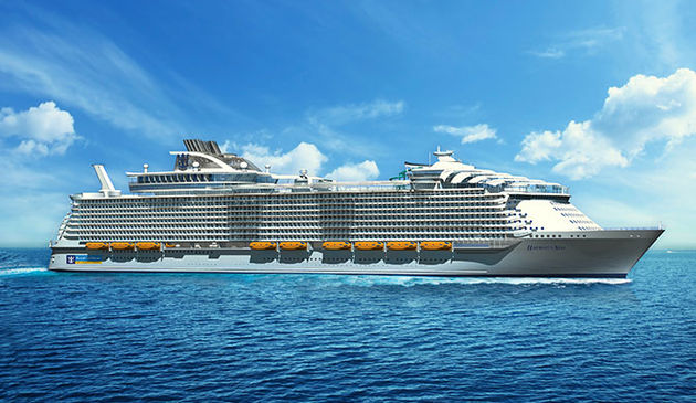 harmony-of-the-seas-